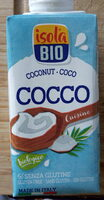 Coco cuisine - Product - fr