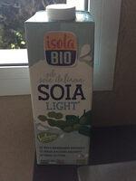 SOIA LIGHT - Product