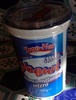 Yogurt 3,5% - Product