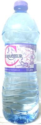Courmayeur 1L - Prodotto - fr