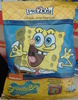 Chips and Gadget Spongebob - Product