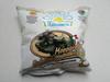 Mozzarella di Bufala Campana AOP (24% MG) - 150 g - Valcolatte - Produit