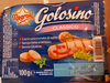 Golosino classico - Product