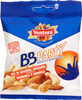 Bb party - Product