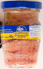 Sardellen Filets - Product