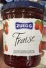 Fragole - Produit