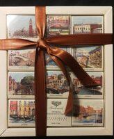 Venezia acquerelli d'italia - Product