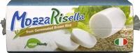 MozzaRisella - Producte