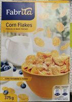 Con Flakes - Product - it