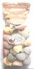 La Pasta Tricolore - 774 i Lumaconi Tricolore - Product