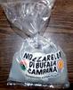 Mozzarella di Bufala Campana - Producto