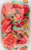 Erdbeeren Klasse 1 - Produkt