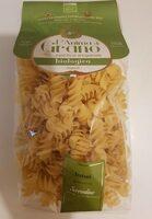 Pates Festoni Oro Di Granano - Product