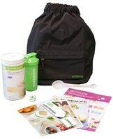 discount 20 % Boisson Nutritionnelle Vanille client privilegiado - Herbalife Nutrition - 550 g - Product - en