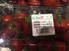 Tomates cerise - Product