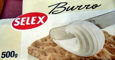 Burro - Product - it