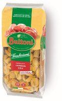 Cappelletti Jambon Cru - Producte