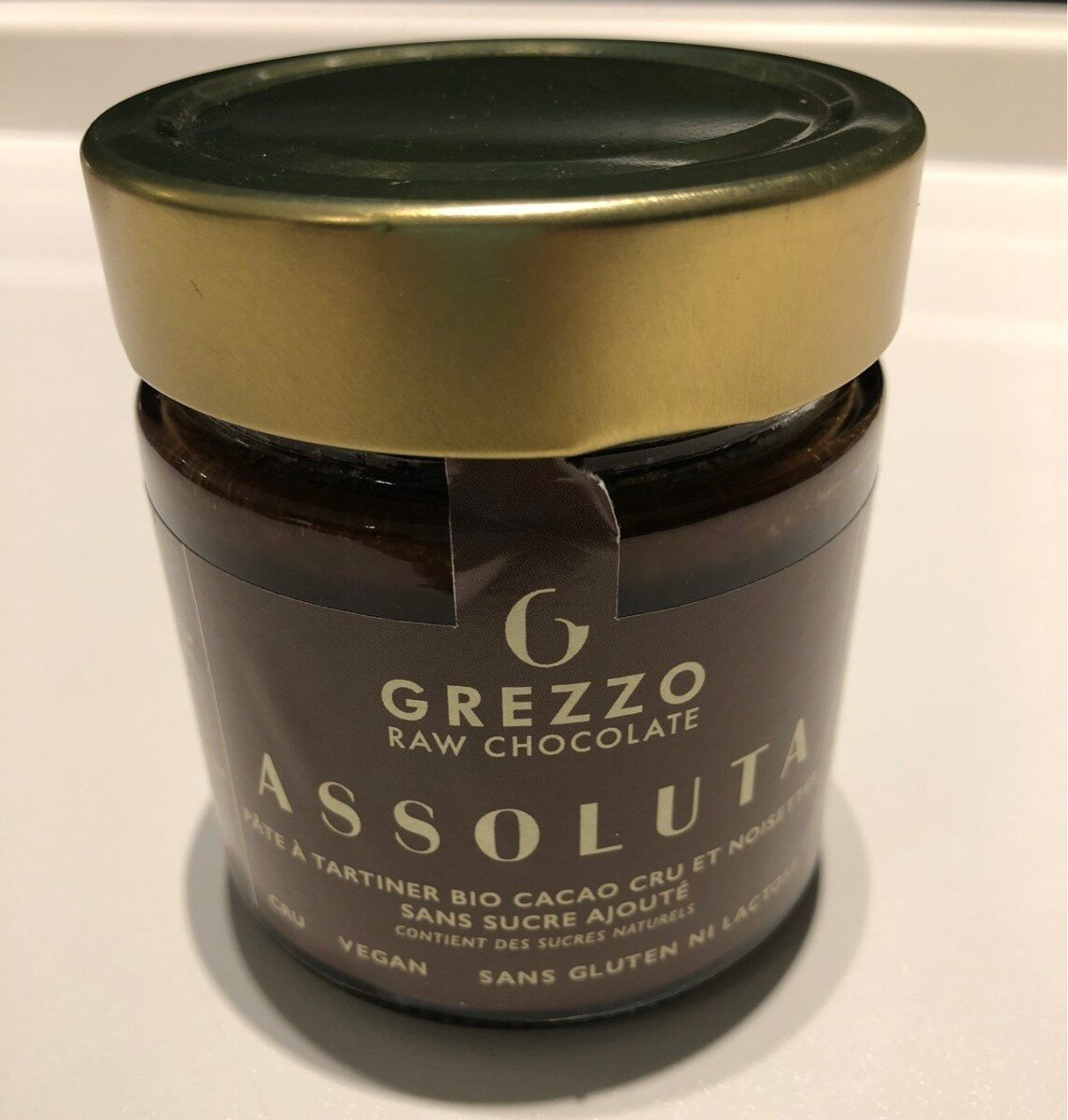 Assoulta - Produit - fr