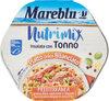 Nutrimix mediterranea - Product