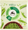 Piselli - Green Peas - Product
