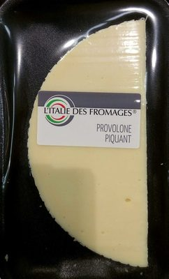 Provolone Piquant - Product