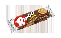 Ringo Cacao X25 - Product - en