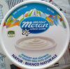 Natur bianco nuturel - Product