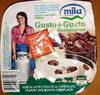 Gusto + Gusto - Product