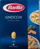 Barilla Gnocchi - Prodotto