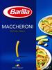Maccheroni n. 44 - Produkt