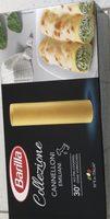 Cannelloni Emiliani - Produkt
