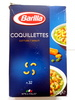 Coquillettes n. 32 - Product