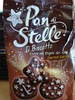 Pan di Stelle - Product