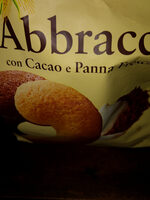 Abbracci - Product - fr
