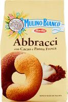 Abbracci - Prodotto - it