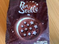 Pan di stelle - Product - it