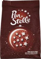 Biscotti Al Cioccolato - Prodotto - it