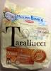 Tarallucci - Prodotto