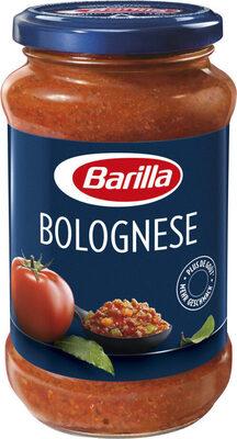 Sauce bolognaise - Produkt - fr