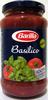 Basilico - Product