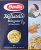 Tagliatelle Bolognesi - Produit
