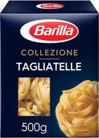 Pâtes Tagliatelle - Produit - fr