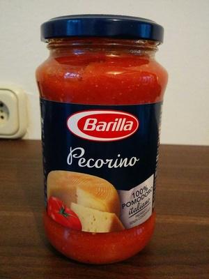 Pecorino - Product