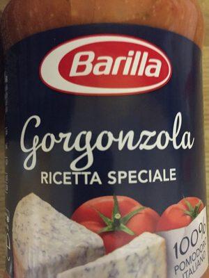 Gorgonzola Ricetta Speciale - Produit