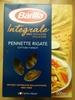 Pennette Rigate Integrale Blé Complet - Product