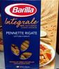 Pennette Rigate Integrale Blé Complet  - Produit