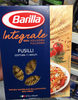Fusilli Complets - Product