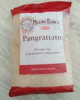 Pangrattato - Product - it