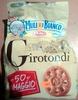 Girotondi - Product