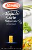 Mafalde Corte Napoletane - Produit